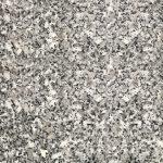 da-granite-da-trang-suoi-lau-bong-xanh