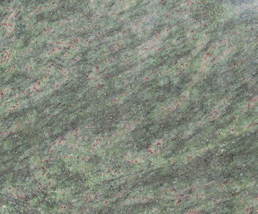da-granite-hawaii-green