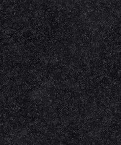 da-granite-impala-black
