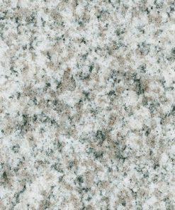 da-granite-london-white