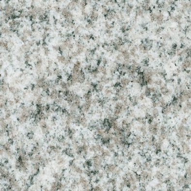 da-granite-london-white