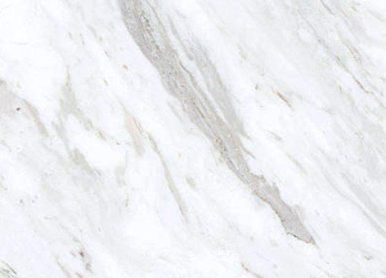 ĐÁ marble TRẮNG YÊN BÁI