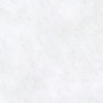Đá hoa cương trắng sứ