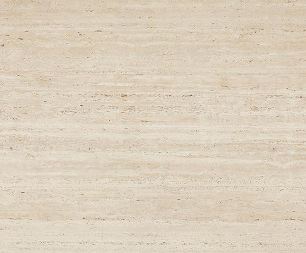 Vân đá hoa cương travertine-beige