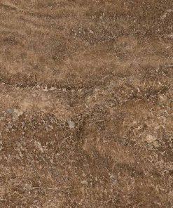 Lát đá hoa cương travertine-magma-gold