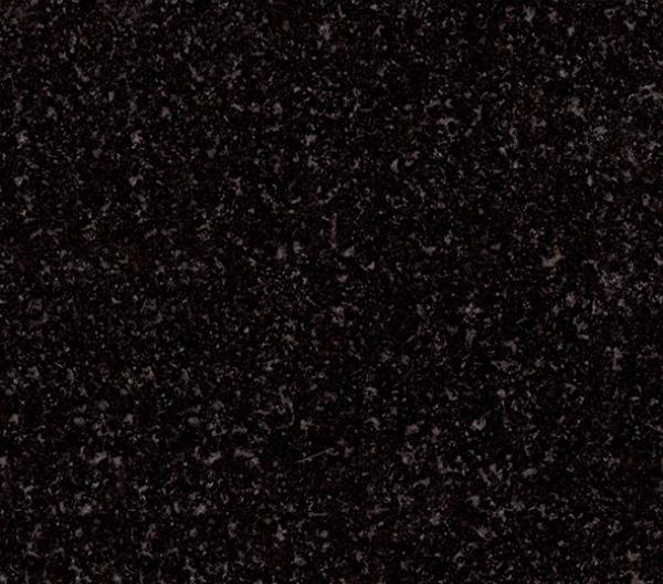 Đá hoa cương màu đen absolute