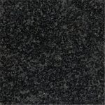 granite-den-campuchia